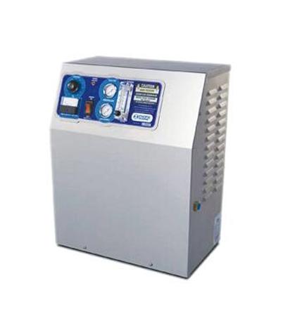 SGA臭氧发生器