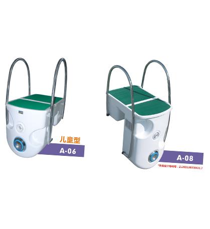 重庆泳池壁挂机
