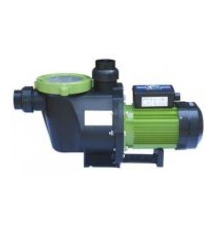 Piscine自吸水泵