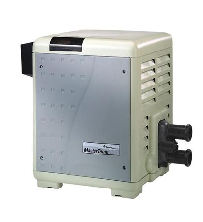 滨特尔高性能加热器